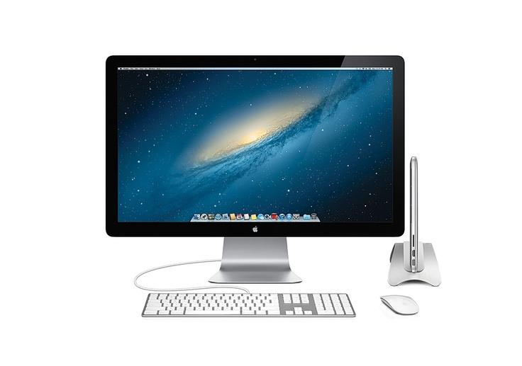 Ultimate mini desktop?