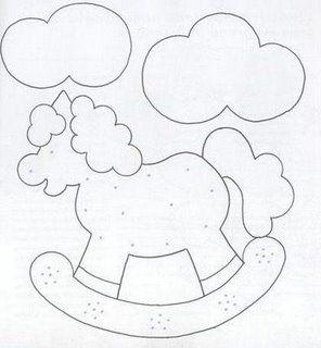 molde-patchwork-para-bebe-1