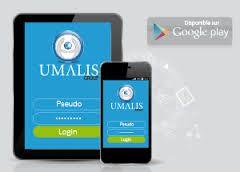 Application Mobile dédiée aux consultants en portage salarial !