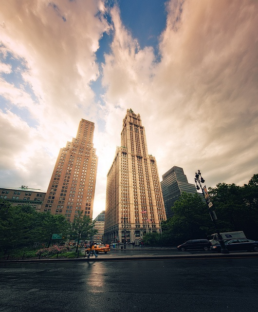 17 Best Images About Famous Landmarks On Pinterest New