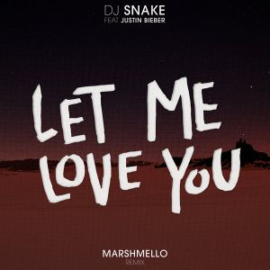 Download lagu DJ Snake & Marshmello - Let Me Love You (feat. Justin Bieber) [Marshmello Remix] MP3 dapat kamu download secara gratis di Planetlagu. Details lagu DJ Snake & Marshmello - Let Me Love You (feat. Justin Bieber) [Marshmello Remix] bisa kamu lihat di tabel, untuk link download DJ Snake & Marshmello - Let Me