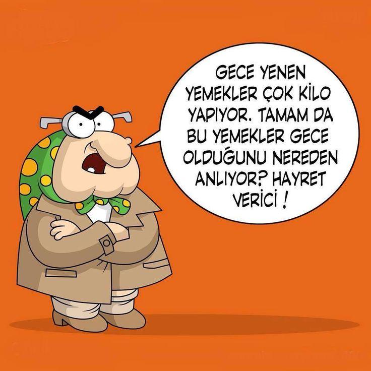 dimi :)