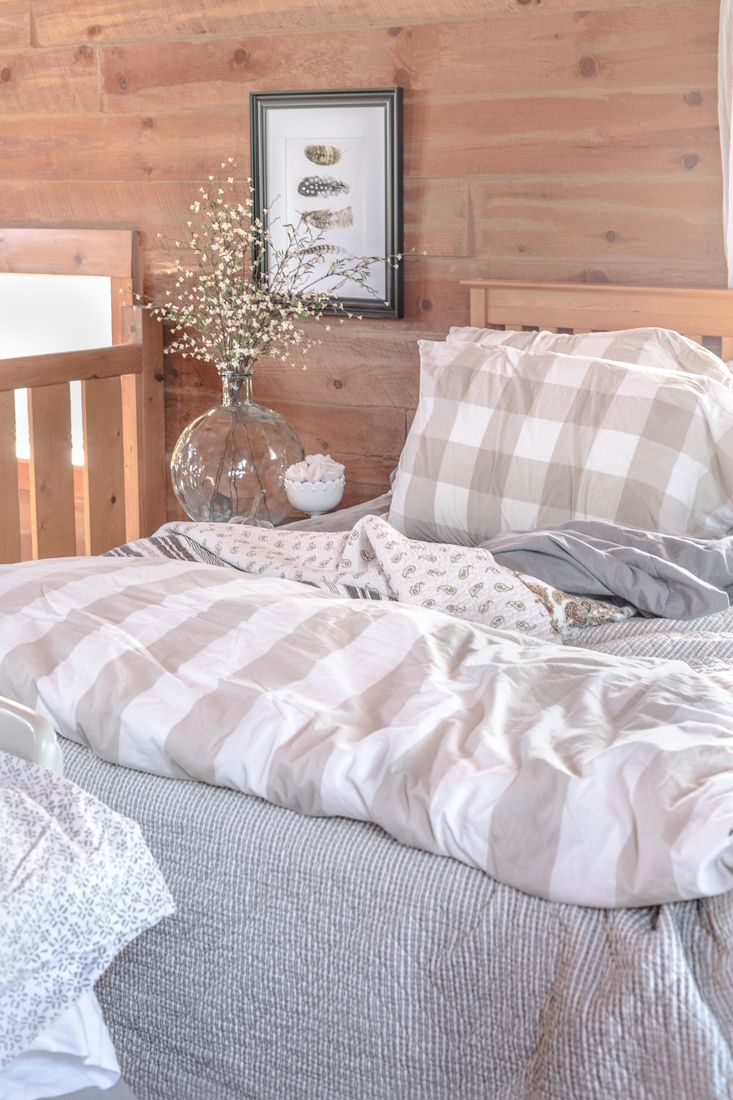 master bedroom linens the 25 best striped bedding ideas on country 12296
