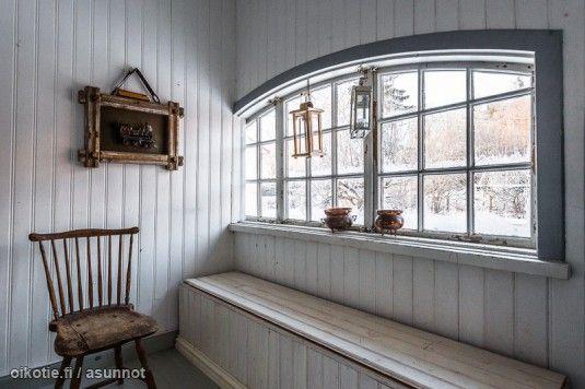 myytävät asunnot ylöjärvi Loimaa
