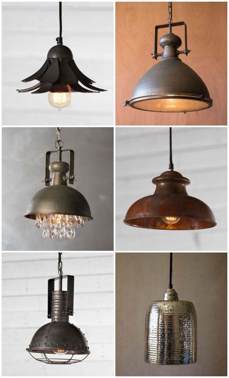 Pendant lighting 145 best Lighting images on