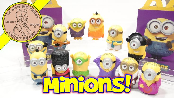 minions at mcdonalds com sweepstakes 10 best 24 days of advent calendar 2012 toy giveaway 7033