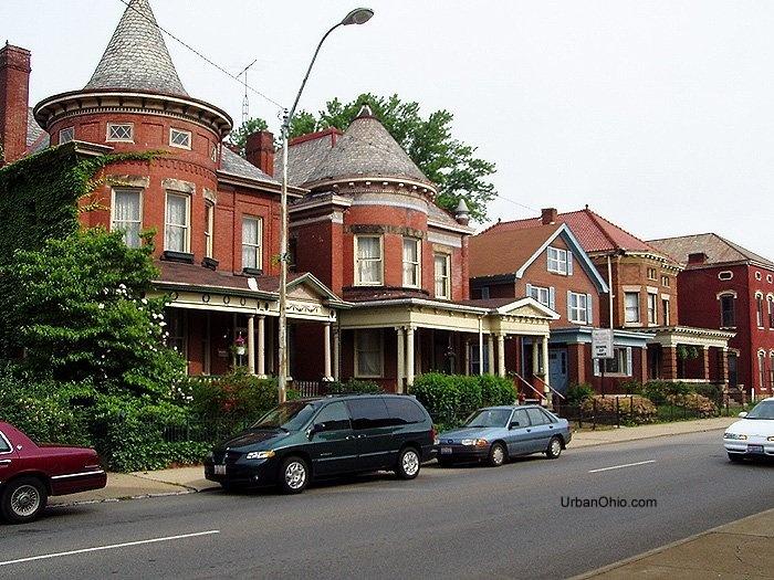 Personals in south zanesville ohio Free Zanesville personals - Online dating ads in Zanesville, Ohio, United States