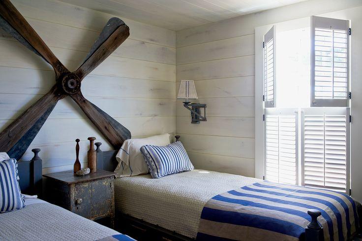 Best 25 Nantucket Decor Ideas On Pinterest Beach House Furniture Seaside Cottage Decor And