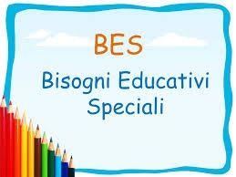 Format Group I BISOGNI EDUCATIVI SPECIALI: INCLUSIVITA' E STRUMENTI DI INTERVENTO