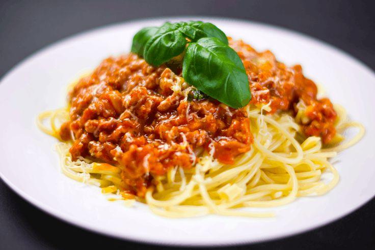 love it !  #kitchen #sweethome #cooking #kitchenaid #kitchenware #kitchentools