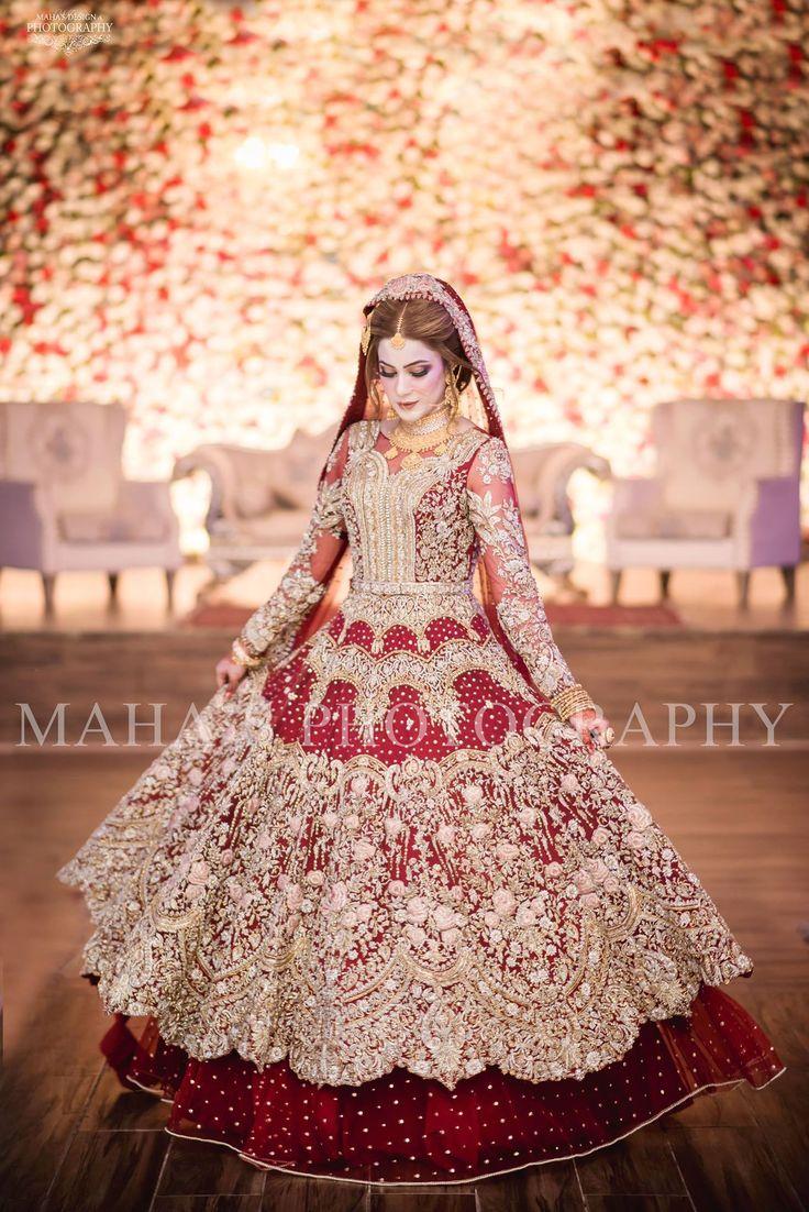500 Pakistani Bridals Ideas In 2020 Pakistani Bridal Pakistani Bride Pakistani Wedding Dresses