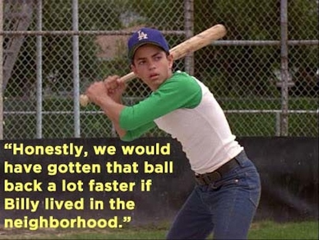 155 stolen bases in 132 games...wtf. Baseball Prospect Is Probably The Fastest Man Alive