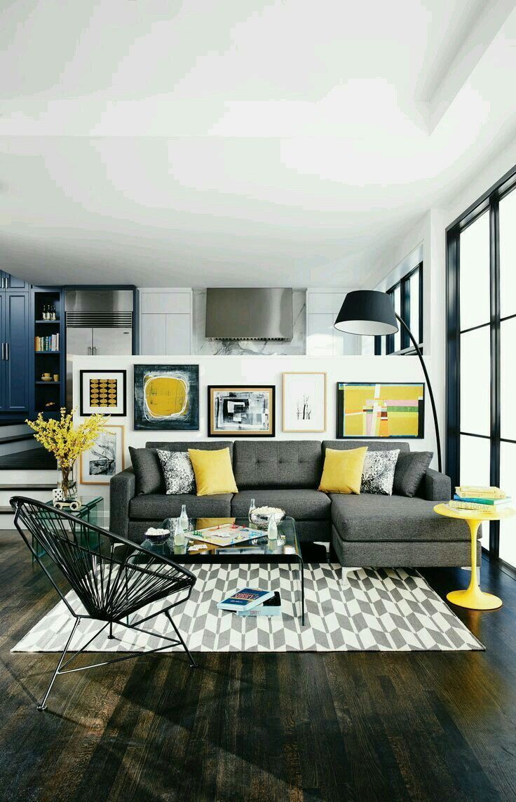 9 besten living room Bilder auf Pinterest | Innenarchitektur, Home ...