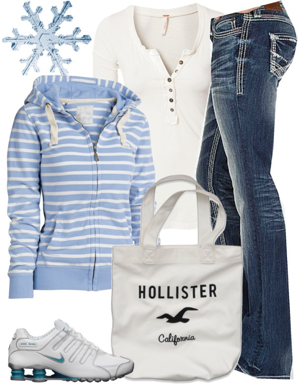 """""""Untitled #82"""" by bethanywebb ❤ liked on Polyvore"""