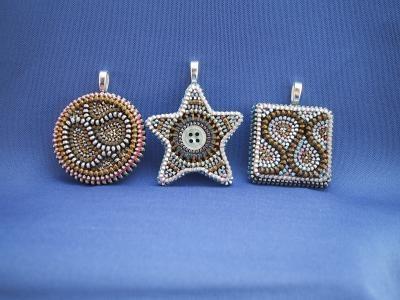 Staciemincherdesigns.com pendants.jpg