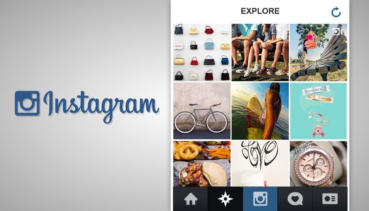Marketers Should Take Advantage of Instagram's 100% Organic Reach