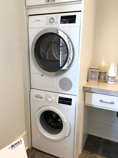 106 Best Laundry Mud Room Images On Pinterest Foyers