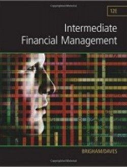 Intermediate Financial Management (Finance Titles in the Brigham Family) pdf download ==> http://www.aazea.com/book/intermediate-financial-management-finance-titles-in-the-brigham-family/