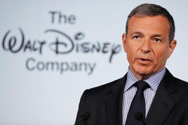 ディズニーのネットフリックス買収求める声が消えない理由