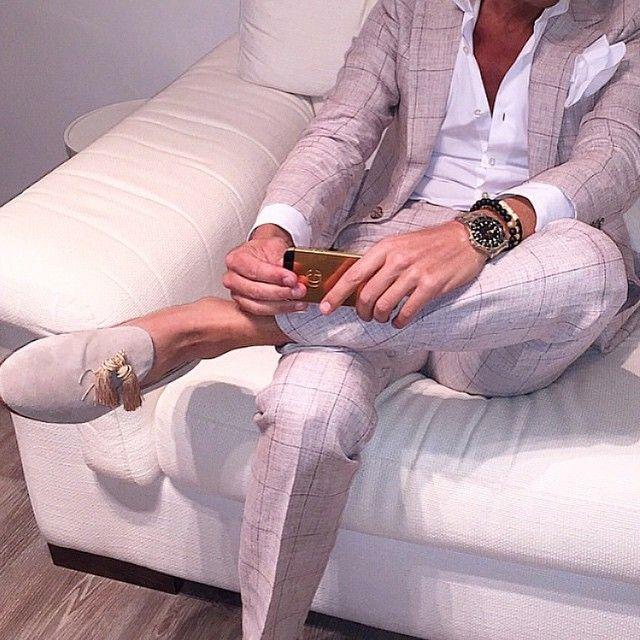 Thomas Putnam-wealthy man