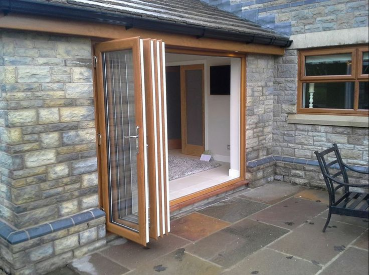 patio doors how to make slide easier