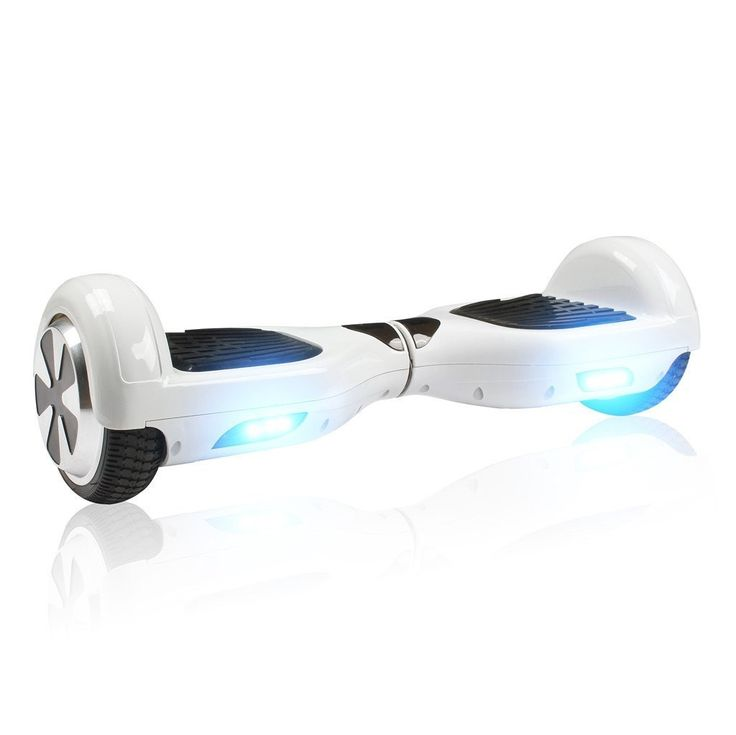 35 best Hoverboards images on Pinterest Toys, Roller skate shoes