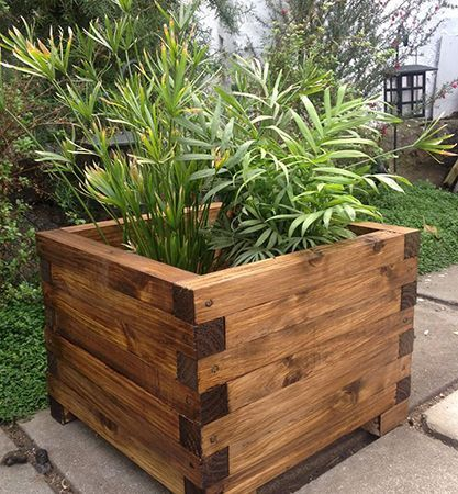 Interior 417 450 pinterest for Garden idea ht 450
