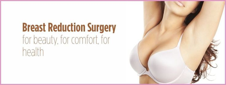 Breast reduction recovery long term pain While the Breast reduction recovery and improvement are gaining popularity among women around the world, men are increasingly interested in undergoing breast surgery performed. However, men seek the opposite effect – they want a breast reduction.