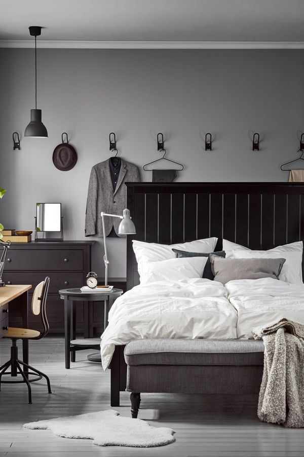 find this pin and more on bedrooms - Bedroom Designs Ikea