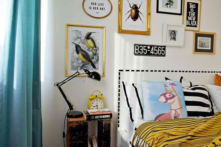 #bedroom #bedroomdecor #decoration #bed