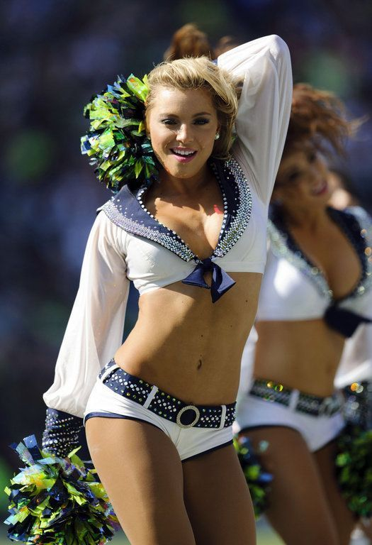 159 Best Images About Football On Pinterest Miami