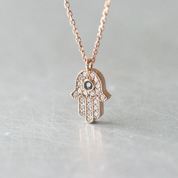 Best 25+ Eye necklace ideas on Pinterest