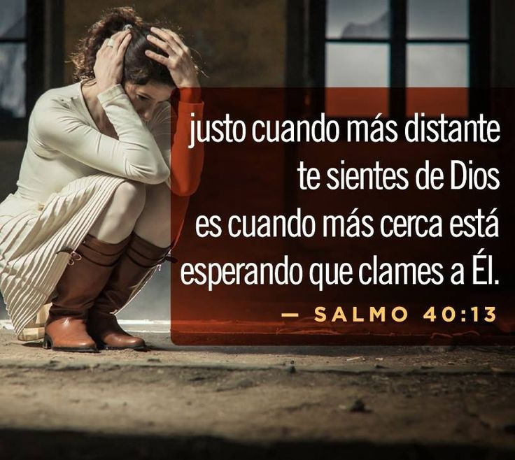 #biblia                                                                                                                                                      Más