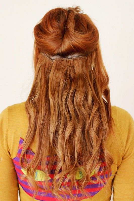 Where To Buy Hair Extensions-01