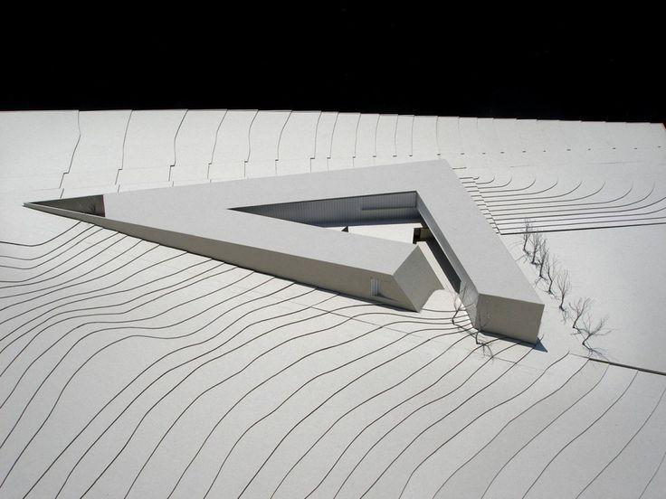 200 besten masterarbeit bilder auf pinterest architekten for Masterarbeit architektur