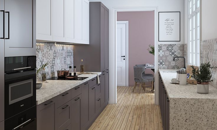 20 beautiful parallel kitchen designs for home design cafe in 2020 parallel kitchen design on kitchen interior parallel id=41560