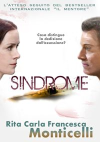 "Il detective Eric Shaw sta tornando… in ""Sindrome"" http://dld.bz/e6y4c #thriller"
