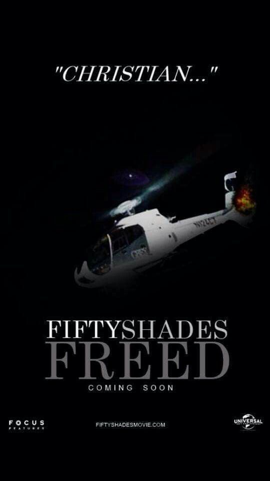Fifty Shades Freed http://50shadesofgreypdflive.com/fifty-shades-freed-pdf/ OMG I can't even think this far ahead LOL