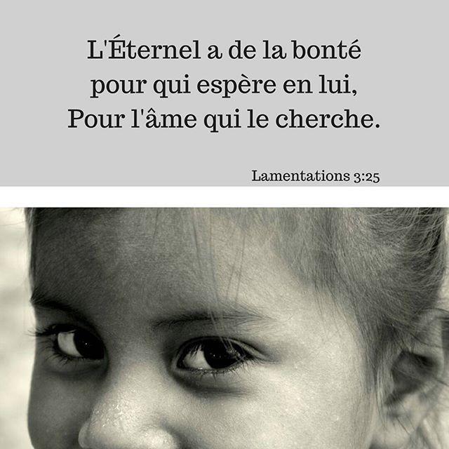 L'espérance, une ancre du chrétien. #labible #versetdujour