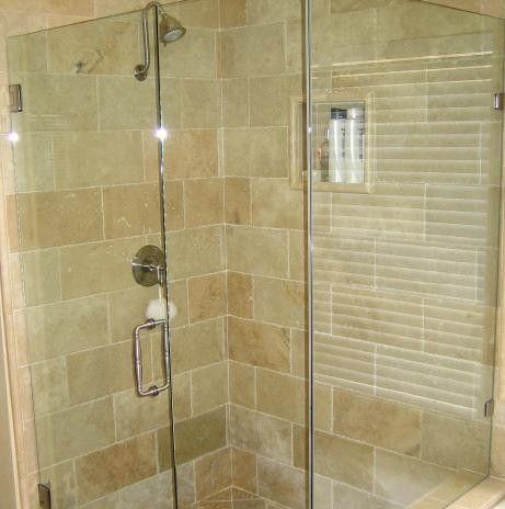 241 Best Bathroom Design Images On Pinterest Bath Design Bathroom