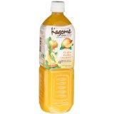 Kagome Yellow Mango Orchard, 30.0-Ounce Bottles (Pack of 12) (Grocery)By Kagome