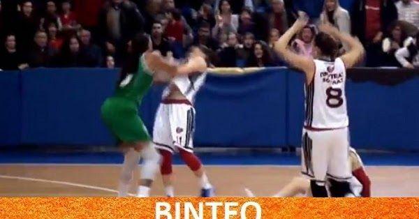 Γυναικείο μπάσκετ: Γροθιές στο Πρωτέας-Παναθηναϊκός
