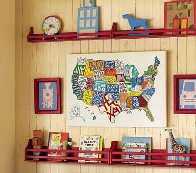 kids book shelves bookshelves furniture stores denver outlet warehouse