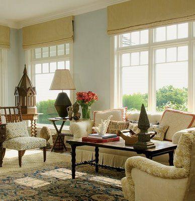 Kids Bedroom Window Treatments 55 best window treatment idas images on pinterest | curtains