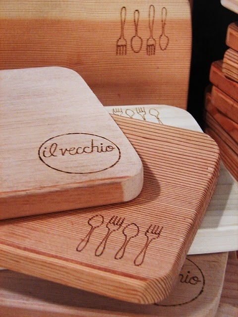 40 Best Images About Bread Boards On Pinterest