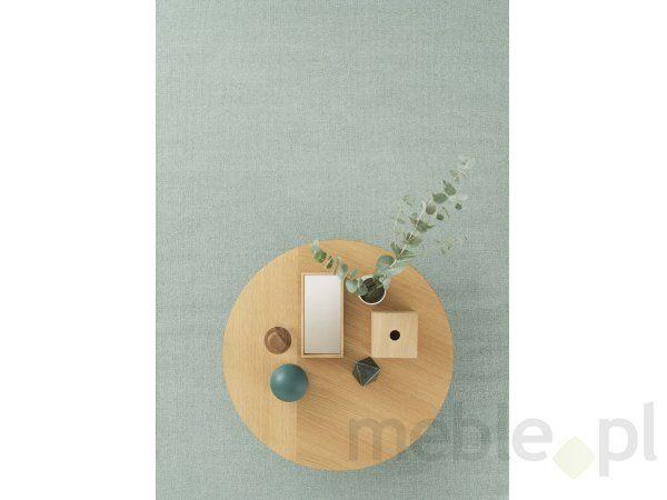 Dywan Rainbow Pistachio 200x300 cm Linie Design 414696, Linie Design - Wyposażenie wnętrz