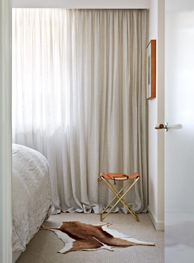 Simone Haag | Armelle Habib Photography | Armelle Habib curtains by bloom bespoke