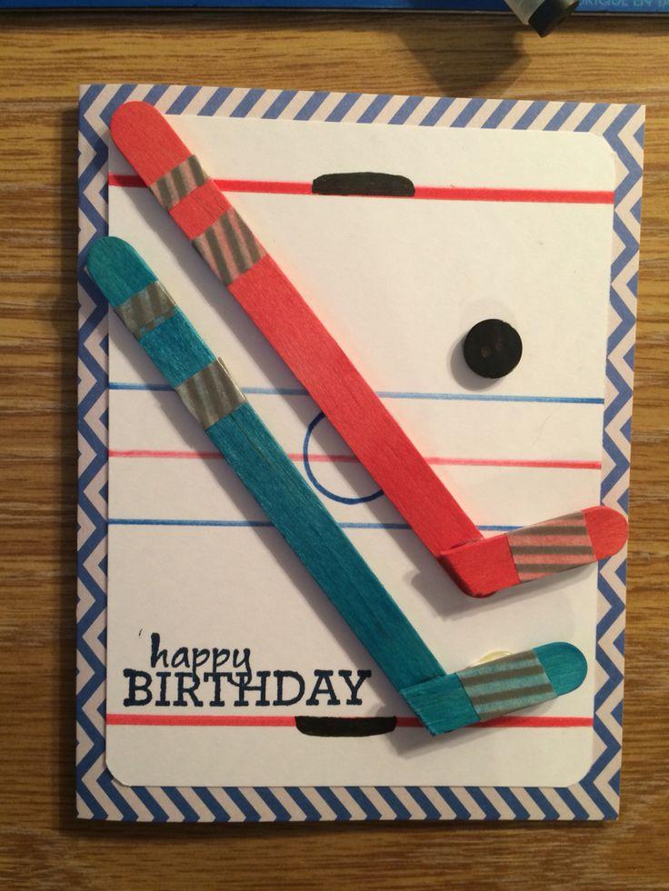 Gabriel 5th birthday - handmadewithlove