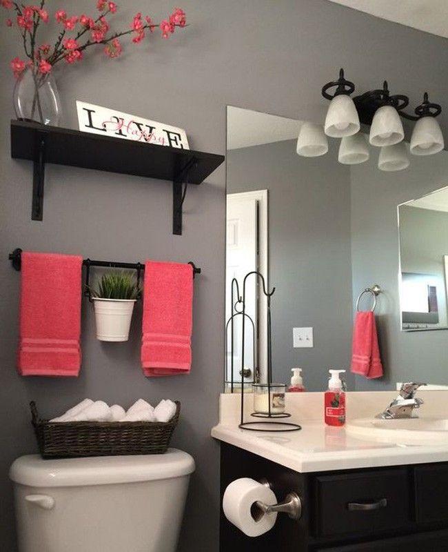 10 ideas para decorar tu casa de forma original decorar for Ideas originales para decorar tu casa