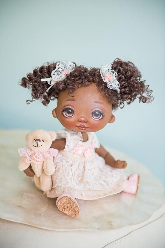 Hey, I found this really awesome Etsy listing at https://www.etsy.com/listing/541924290/reserved-textile-doll-doll-fabric-doll